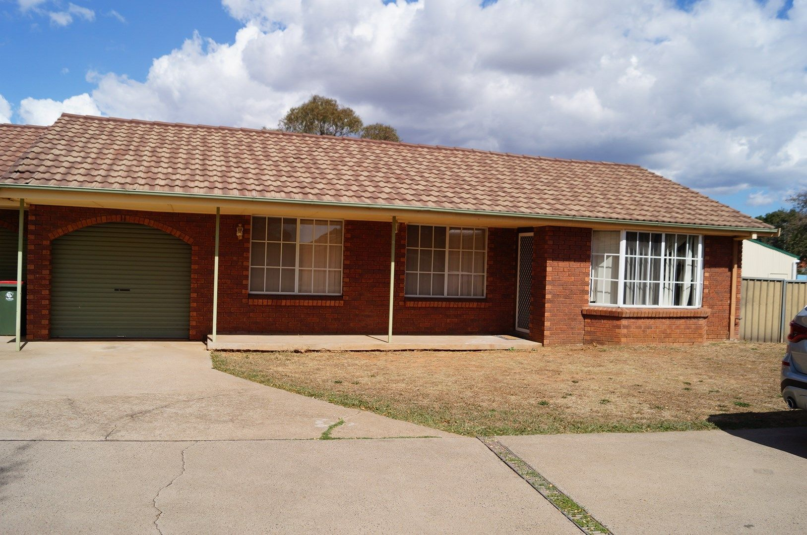 6/65 Edward Street, Orange NSW 2800, Image 0