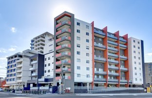 Picture of 210/26-32 Marsh Street, Wolli Creek NSW 2205