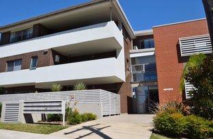 Picture of 11/15 Warners Street, Warners Bay NSW 2282