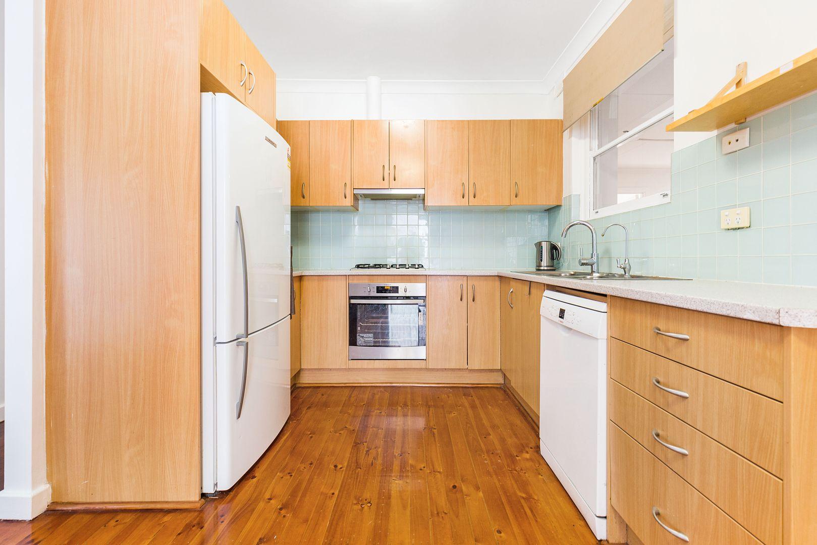 77 Maple Avenue, Rostrevor SA 5073, Image 1