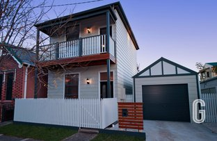Picture of 21 Lindsay Street, Hamilton NSW 2303