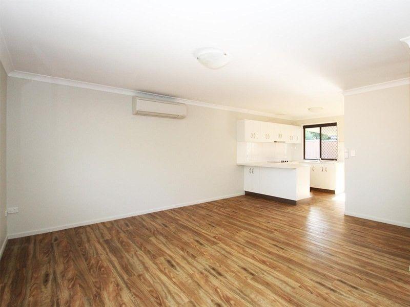 250 Taylor Street, Newtown QLD 4350, Image 1