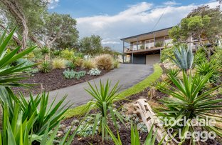 Picture of 3 Barkala Street, Rye VIC 3941