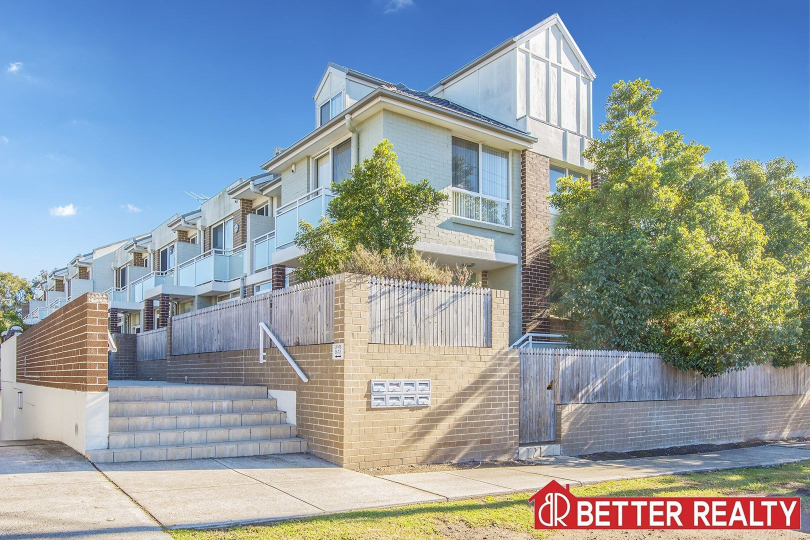 7/25-27 Henry Street, Guildford NSW 2161, Image 0
