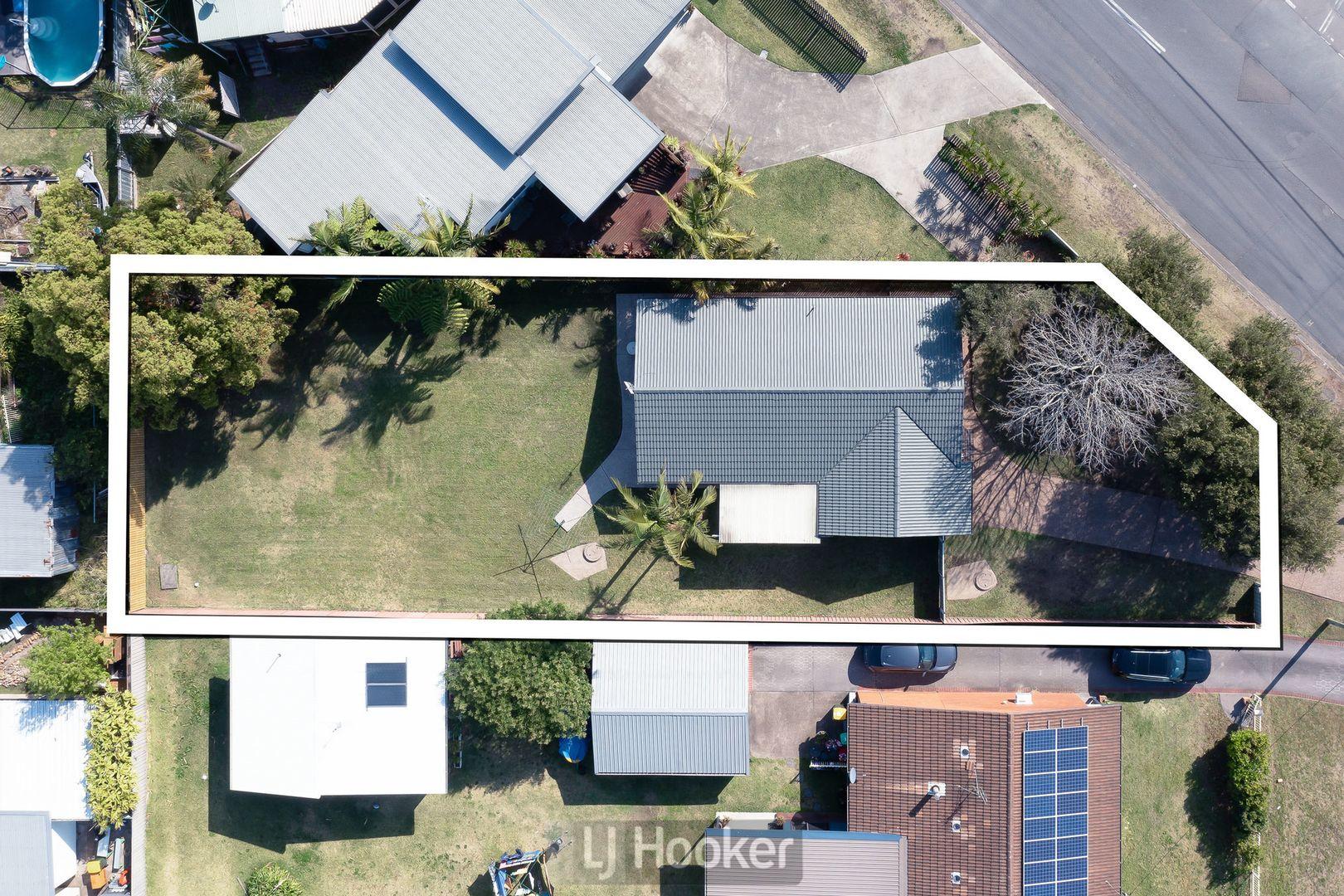 14 Reynolds Street, Blackalls Park NSW 2283, Image 1