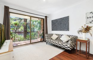 Picture of 61/267 Bulwara Road, Ultimo NSW 2007