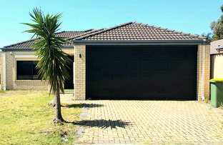 Picture of 2/129A Coolgardie Avenue, Redcliffe WA 6104