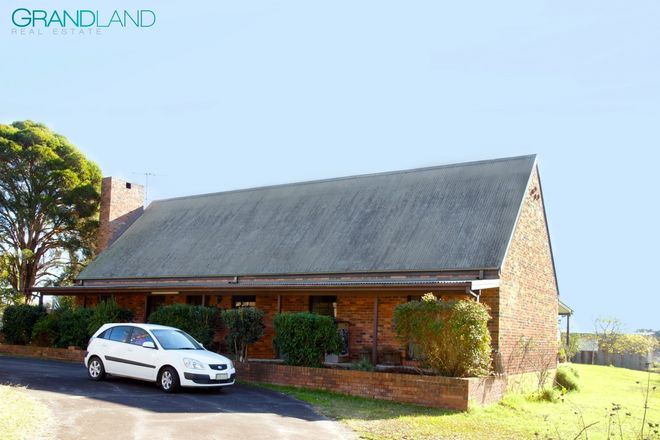 Picture of 225 Seventh Avenue, AUSTRAL NSW 2179