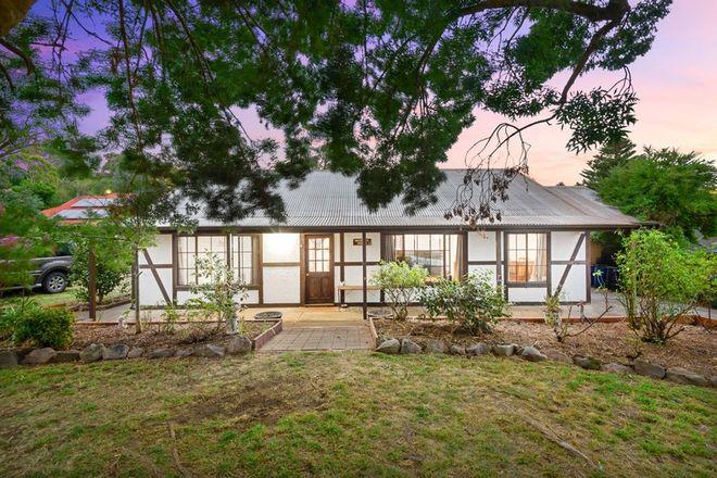 Picture of 2 West Terrace, LITTLEHAMPTON SA 5250