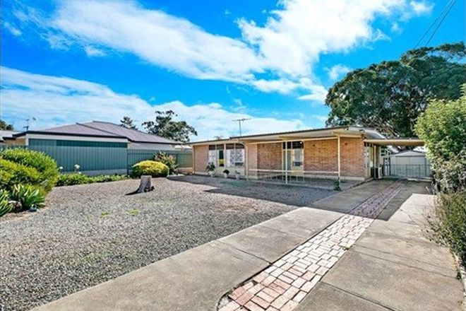 Picture of 56 Greenbank Grove, HACKHAM WEST SA 5163