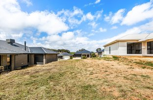 Picture of 16 Aston Parade, Mount Barker SA 5251