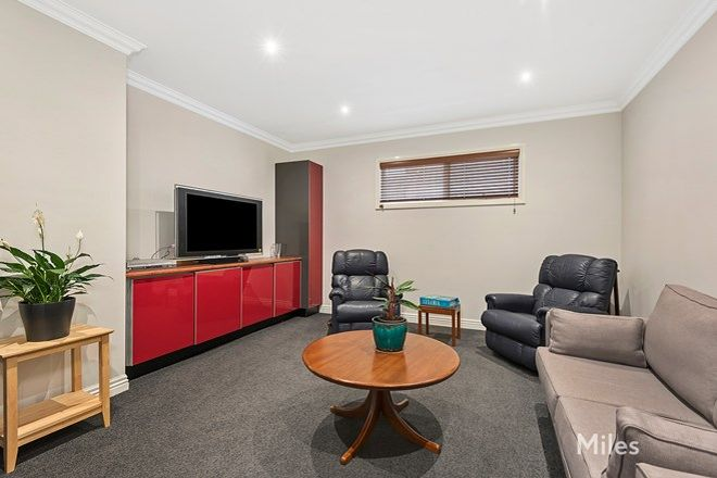 Picture of 142 Porter Road, HEIDELBERG HEIGHTS VIC 3081