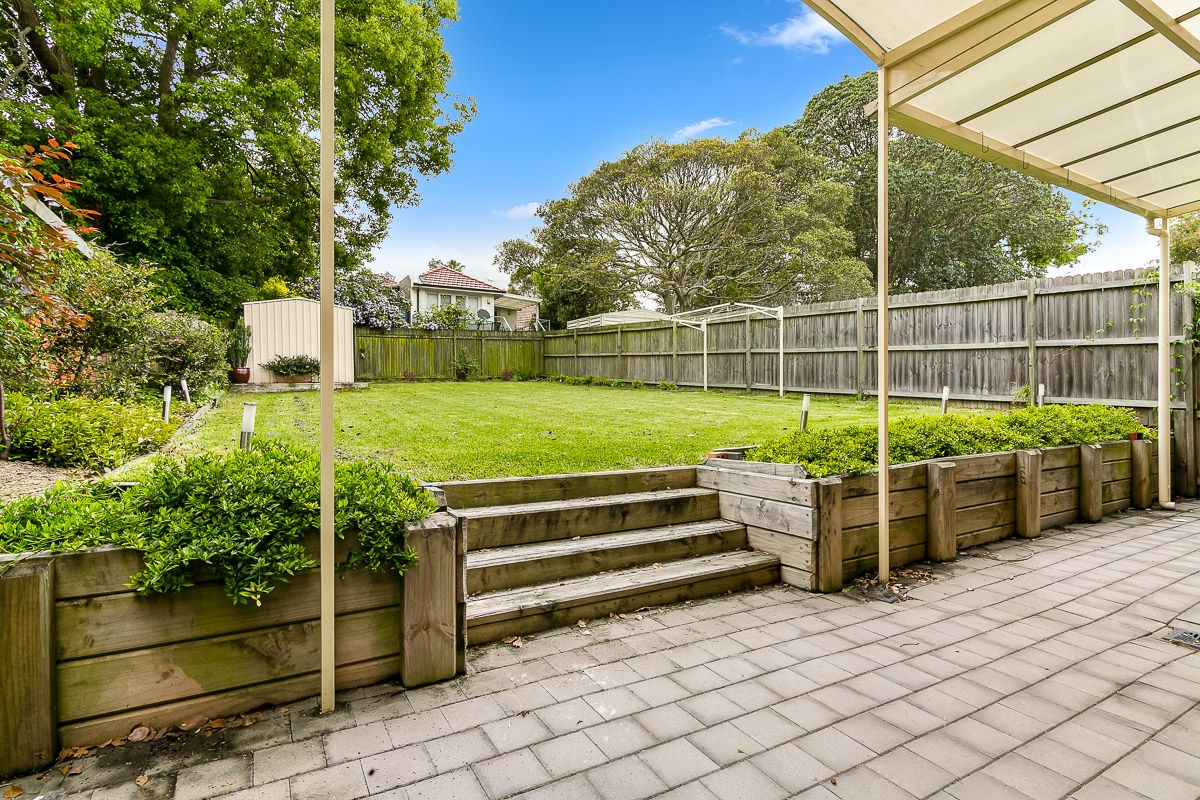 11A Hudson Avenue, Willoughby NSW 2068, Image 1