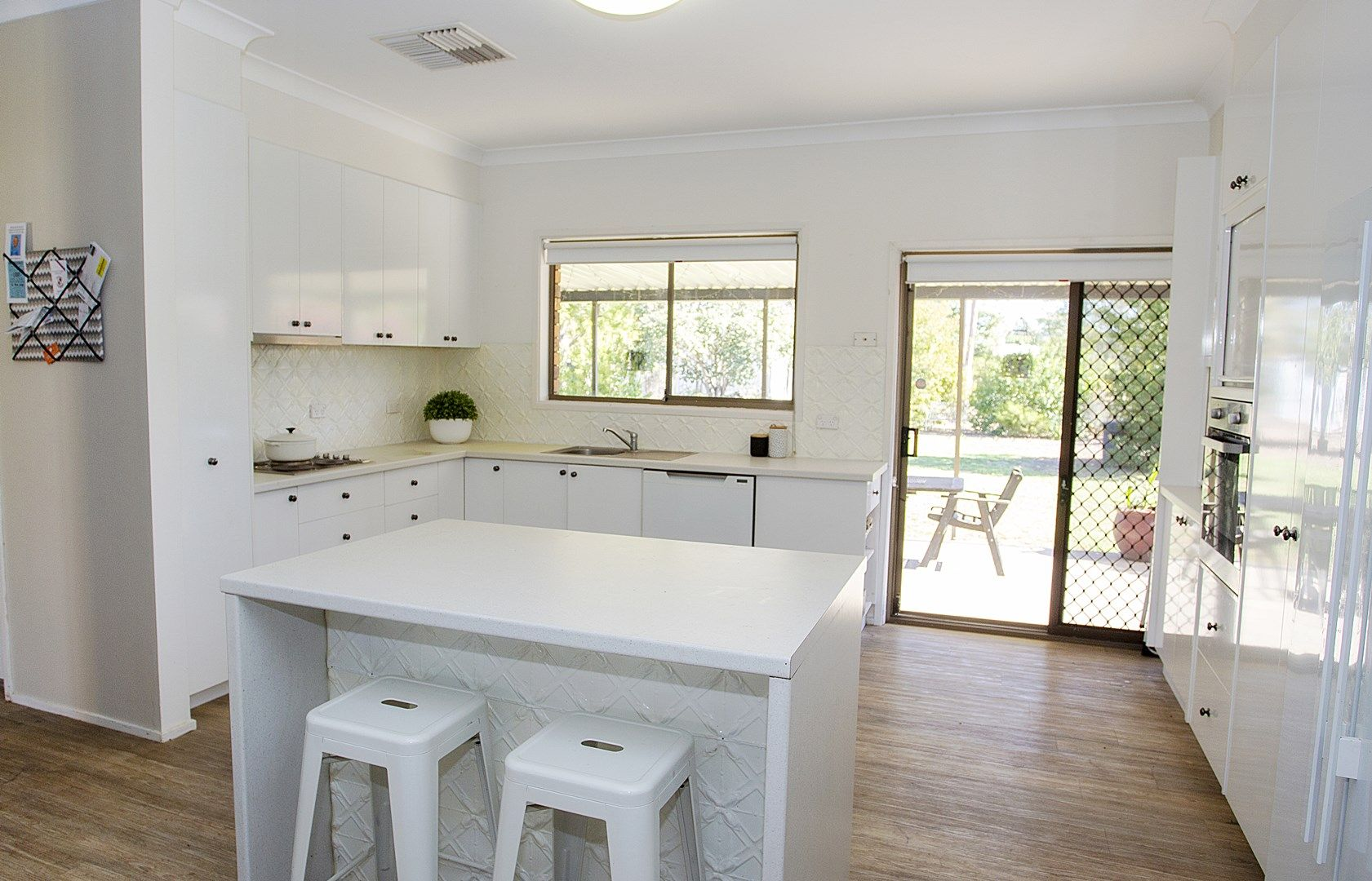 7 Floyd St, Coonamble NSW 2829, Image 0