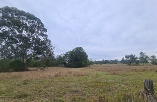 Picture of 5 Coulson Street, Blackbutt QLD 4314