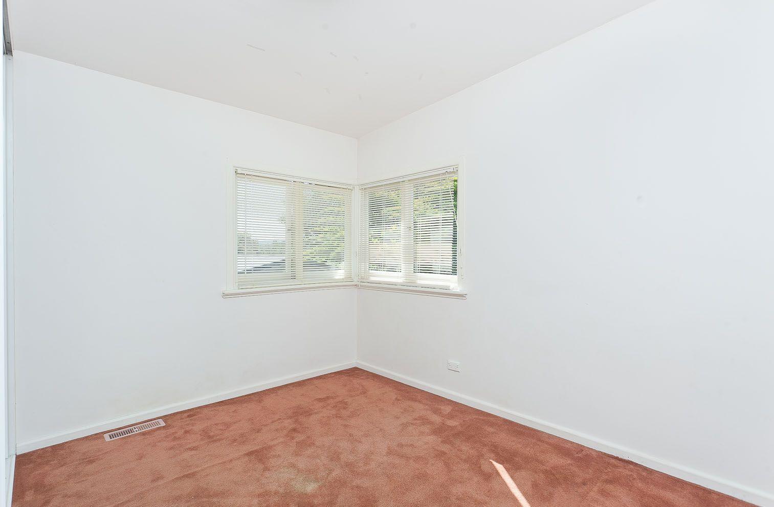 3 O'Hanlon Road, Queanbeyan NSW 2620, Image 2