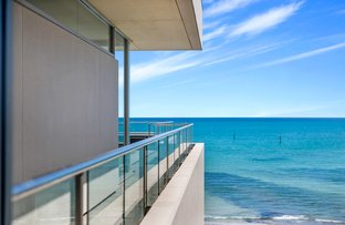 Picture of Penthouse/8-9 North Esplanade, Glenelg North SA 5045