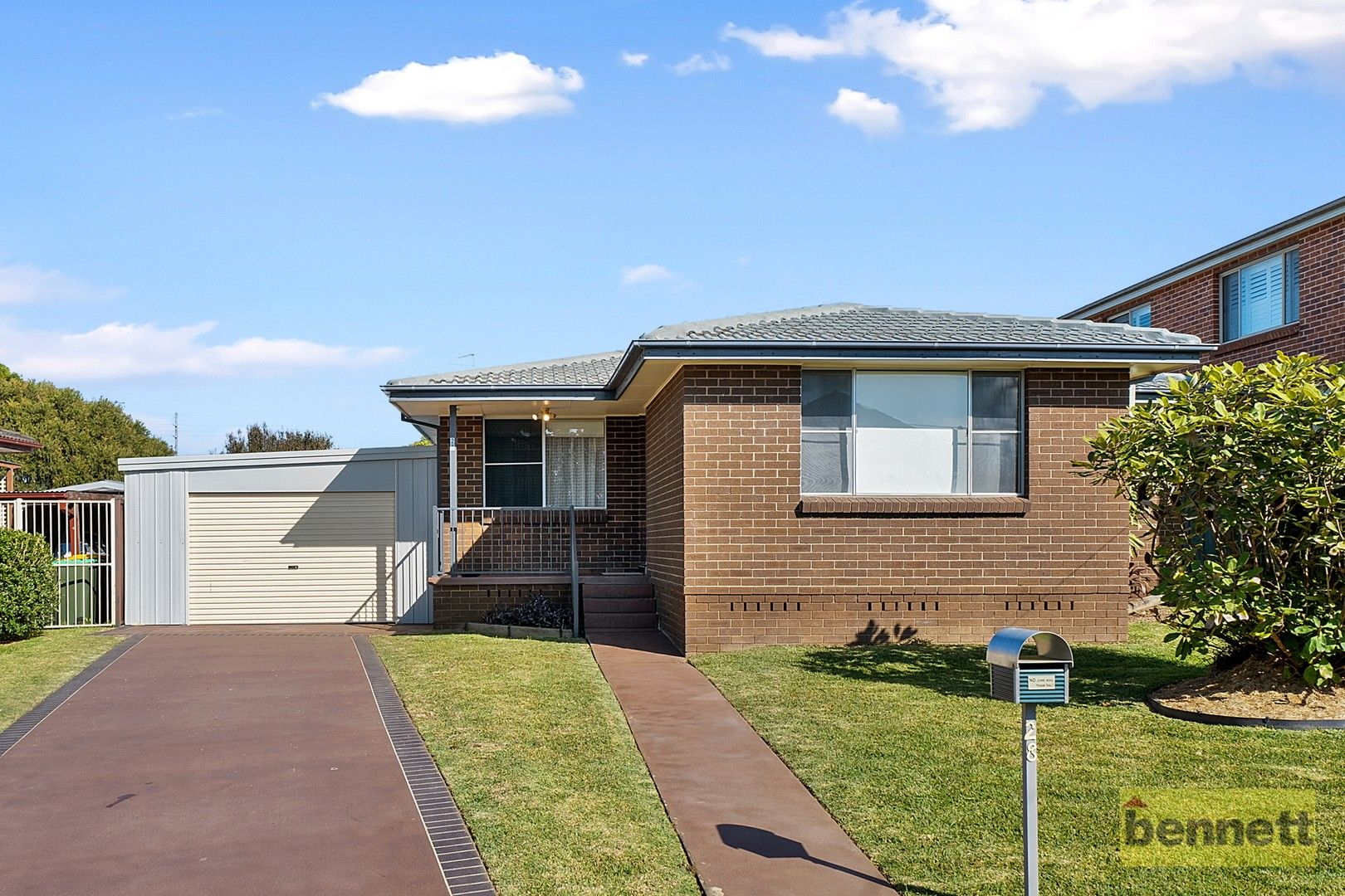 28 Harris Street, Windsor NSW 2756, Image 0