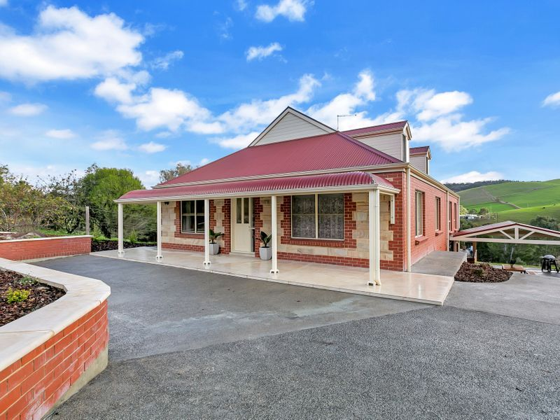 28 Phillips Hill Road, Bull Creek SA 5157, Image 1