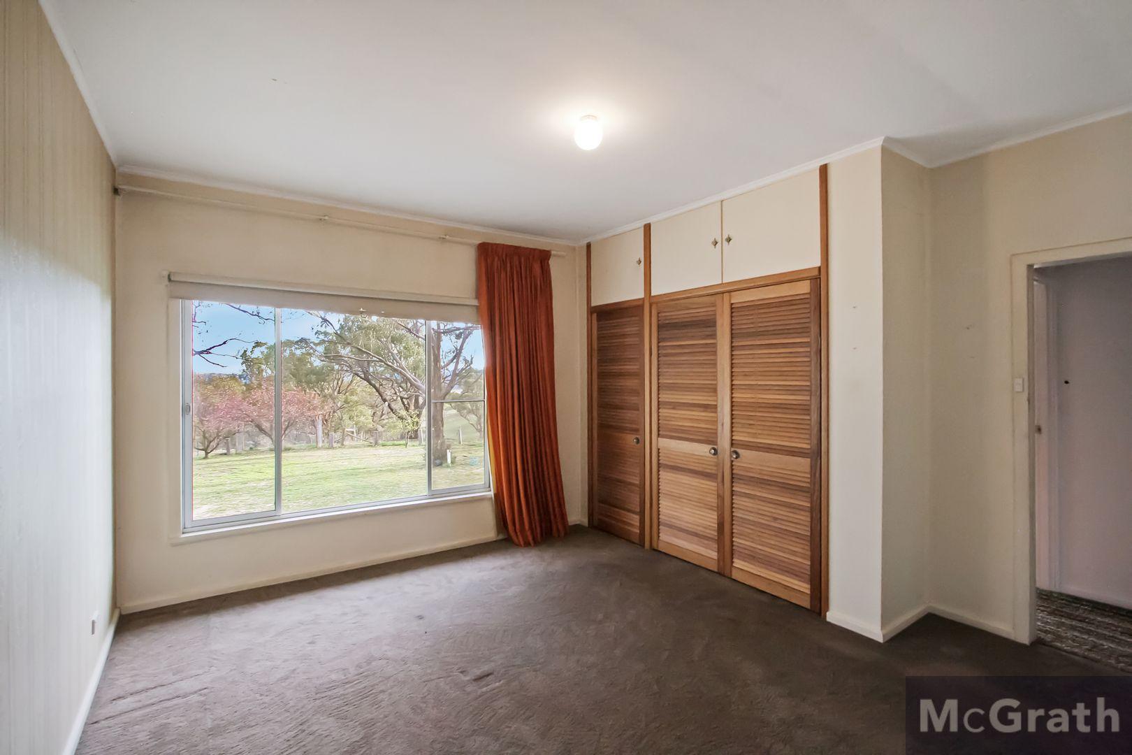 1328 Jerangle Road, Jerangle NSW 2630, Image 2