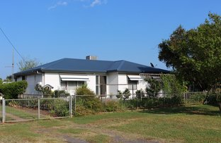14 Link Street, Bingara NSW 2404