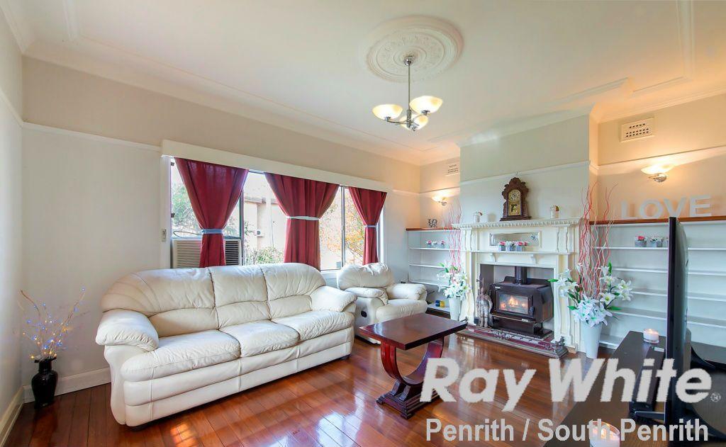 11 Fleming Street, St Marys NSW 2760, Image 2
