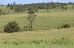 Picture of Lot 86 Harris Road, Gin Gin QLD 4671