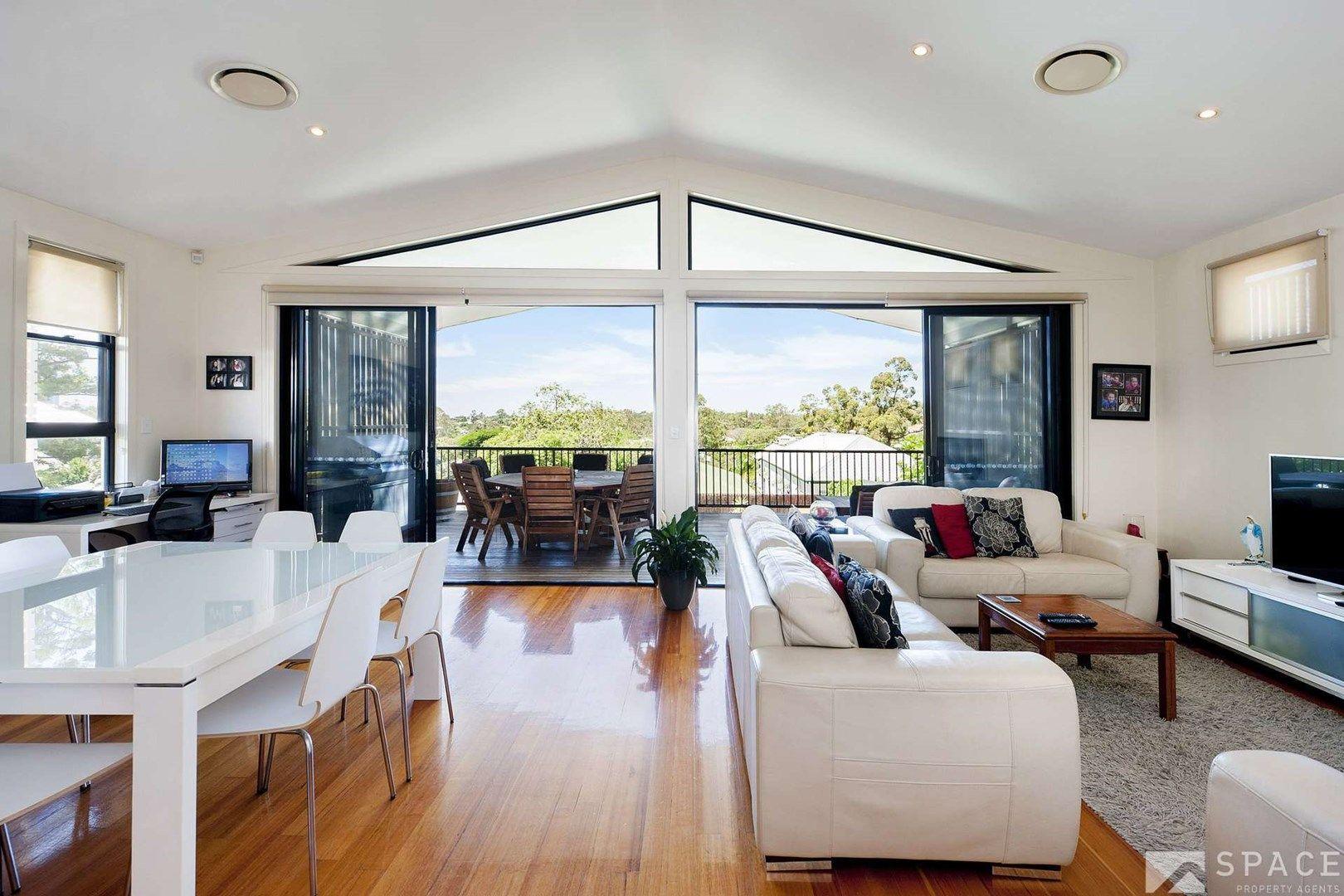 9 McCormack Avenue, Ashgrove QLD 4060, Image 0