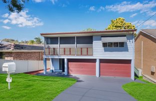 Picture of 32 Anglers Drive, Bateau Bay NSW 2261
