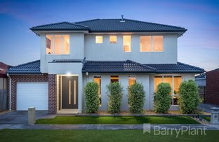 Picture of 1/4 Nash Court, Altona Meadows VIC 3028
