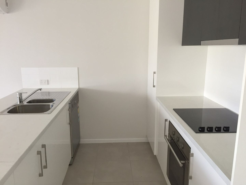 1 & 2/2B Ranfurly Street, Newtown QLD 4350, Image 2