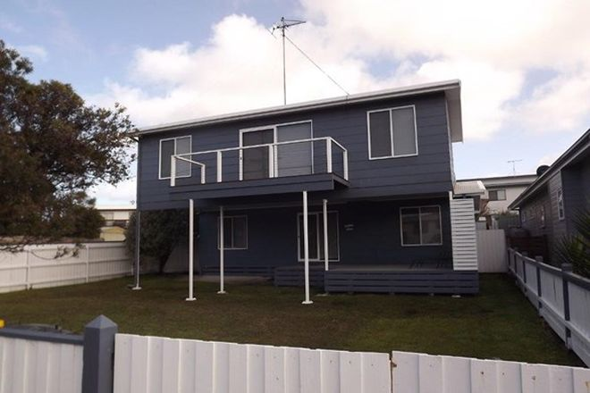 Picture of 40 NARDOO ST, CAPE PATERSON VIC 3995