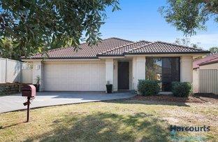 6 Melaleuca Place, Carindale QLD 4152