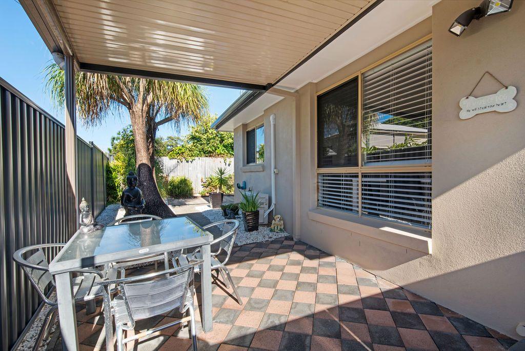 1/140 King Street, Buderim QLD 4556, Image 0