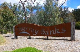 Lot 5 Winbi Avenue, Moama NSW 2731