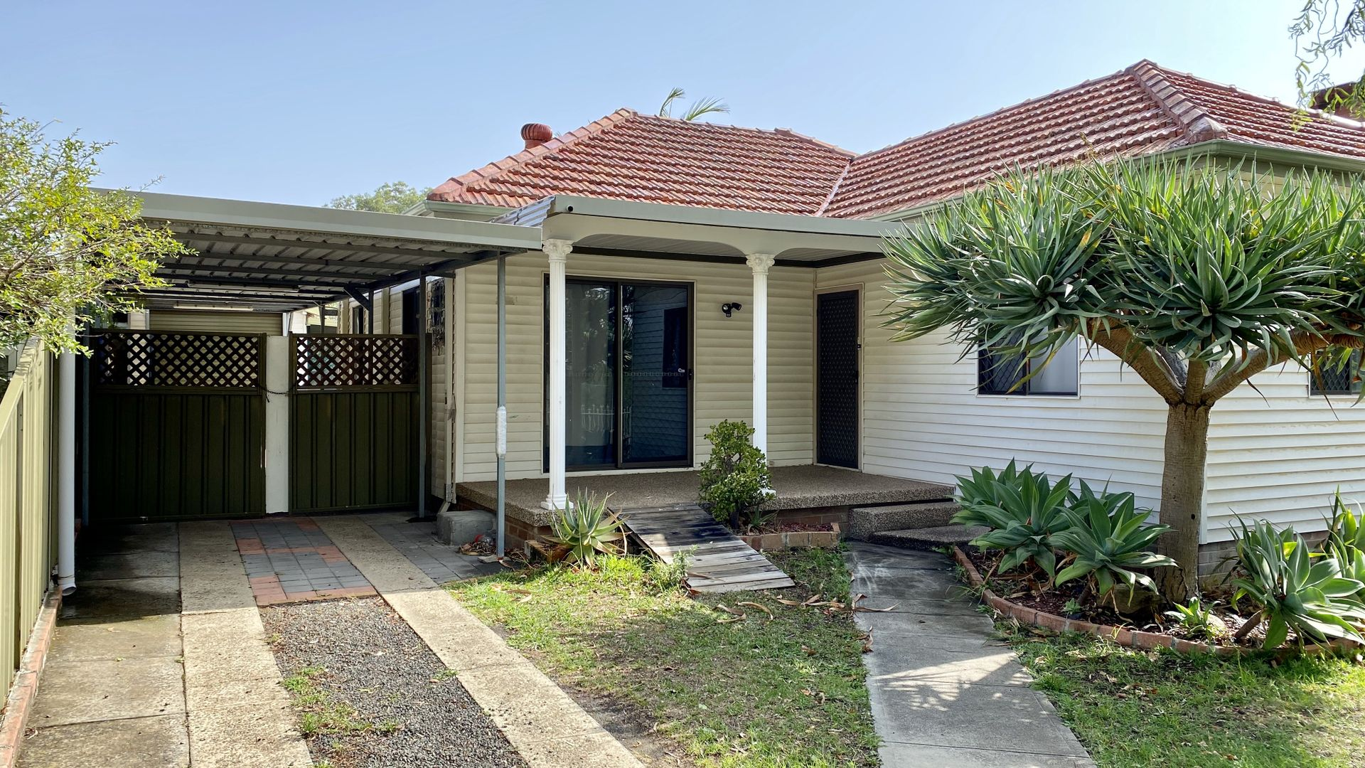 71 Webb Stret, Riverwood NSW 2210, Image 0