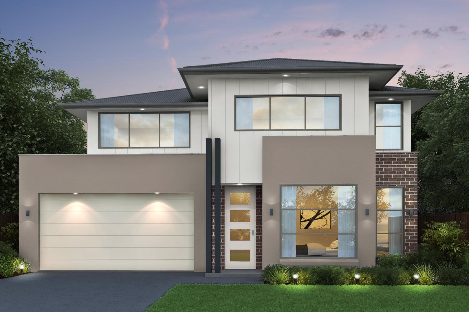 Lot 26 Proposed Road, Tahmoor NSW 2573, Image 0