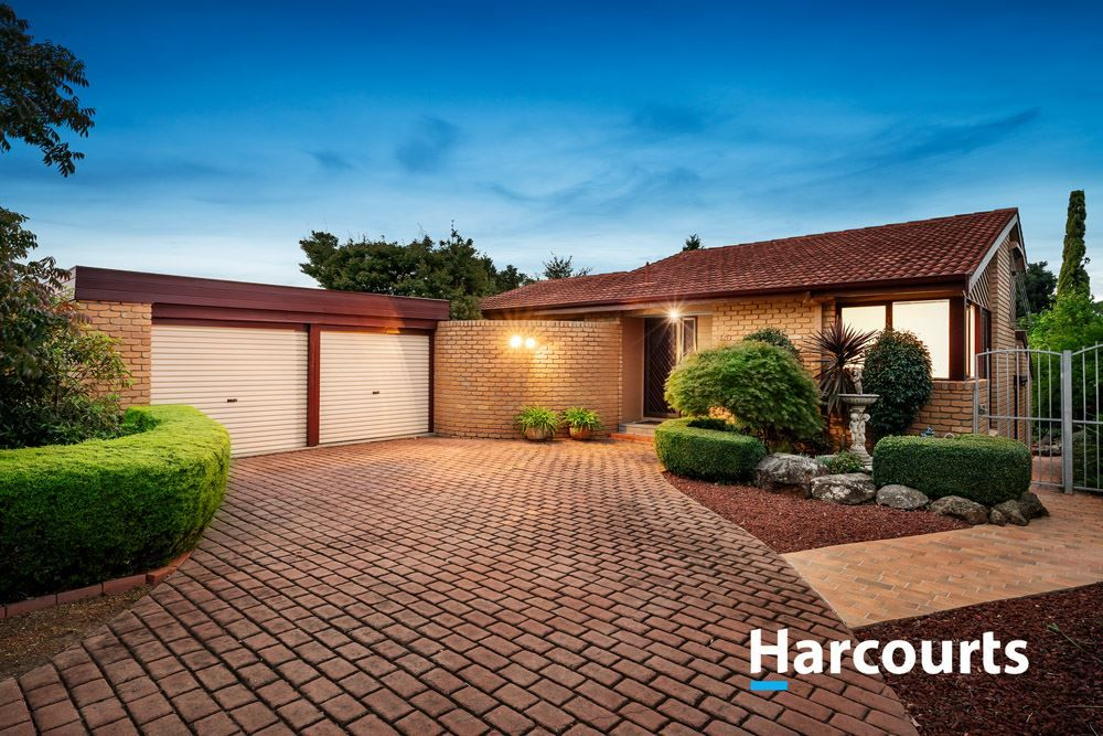 15 Mockridge Street, Wantirna South VIC 3152, Image 0