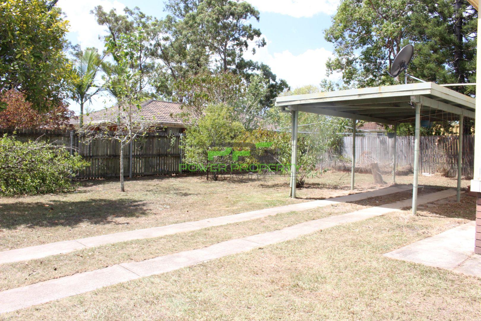 1 Campus St, Loganlea QLD 4131, Image 1