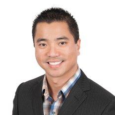 Chad Toquero - Apartments WA, Sales representative