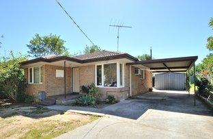 Picture of 11 Milton Place, Orelia WA 6167