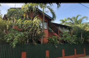 Picture of Parramatta Park QLD 4870