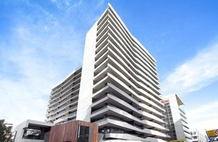 Picture of 906/815 Bourke Street, Docklands VIC 3008