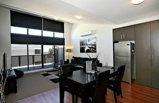Picture of 202/90 Epping Road, Epping VIC 3076