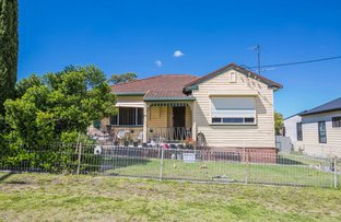 20 First Street, Boolaroo NSW 2284