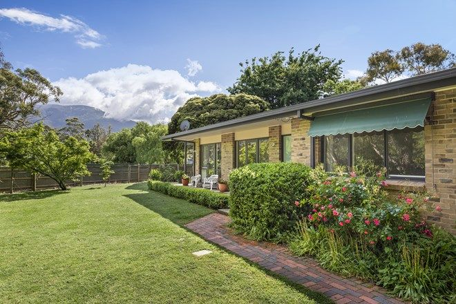 Picture of 16 Station Road, WESBURN VIC 3799