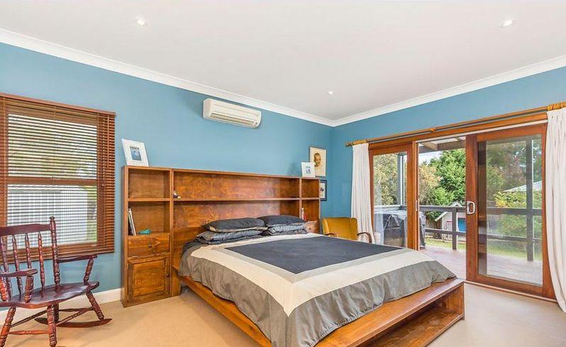 23 Malone Street, Braidwood NSW 2622, Image 1