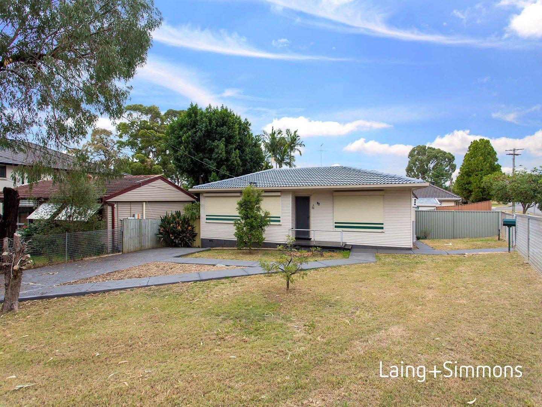 92 Lucretia Road, Seven Hills NSW 2147, Image 0