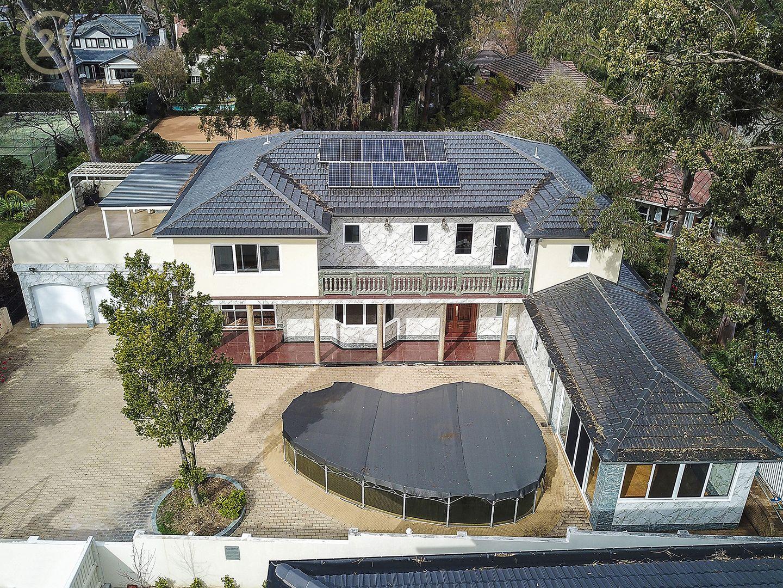 39B Stanhope Road, Killara NSW 2071, Image 1