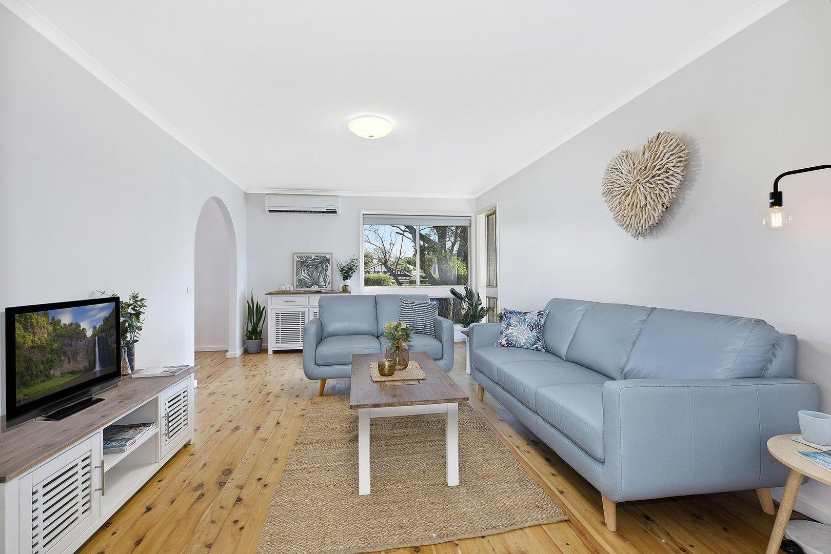 40 Macarthur Street, Killarney Vale NSW 2261, Image 0